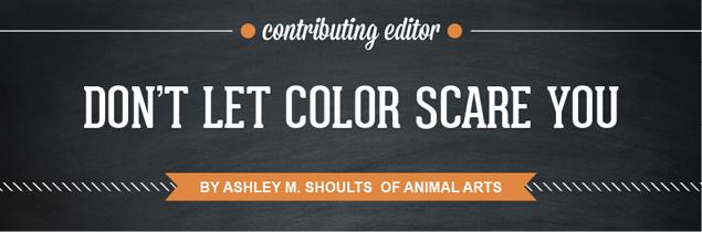 shor-line blog