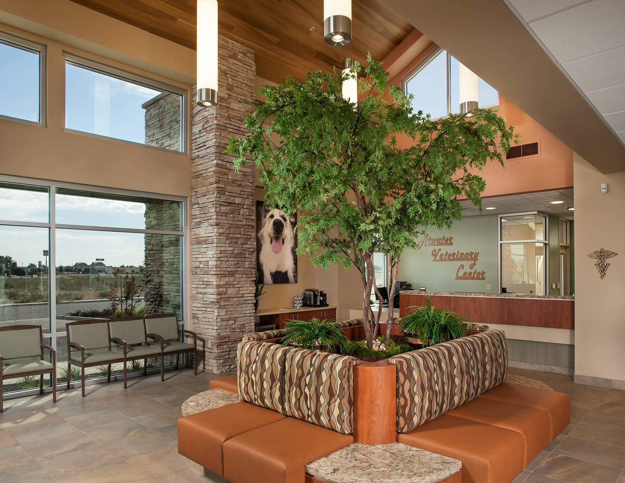Atwater_lobby