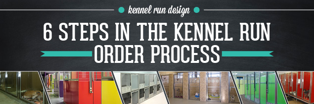 orderprocess header