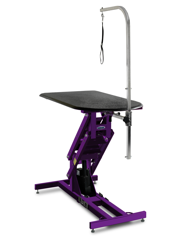 G_Table(Purple)jpeg