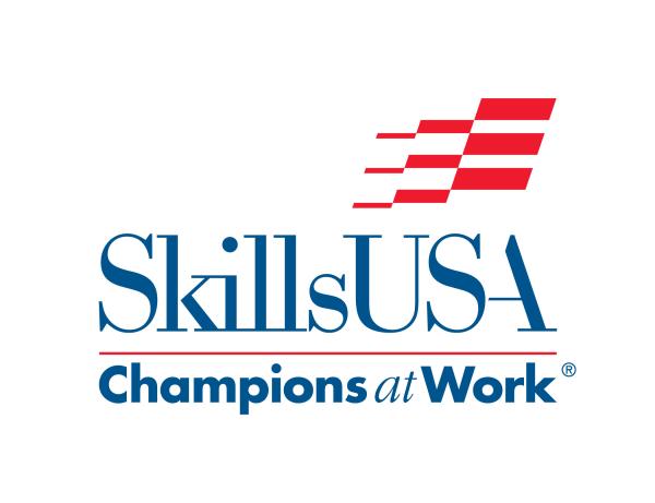 SkillsUSAchampions2color resized 600