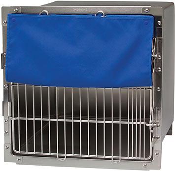 Feline-Friendly-Landing-cage-cover_14_14.jpg