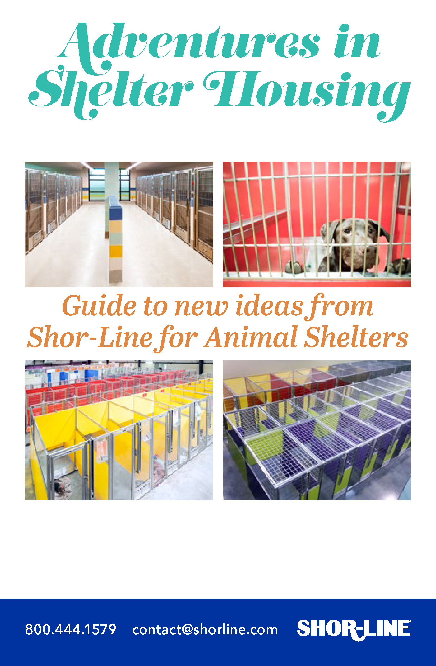Shelter Idea Guide cover.png