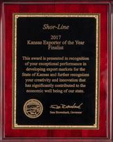 exporter-plaque.jpg