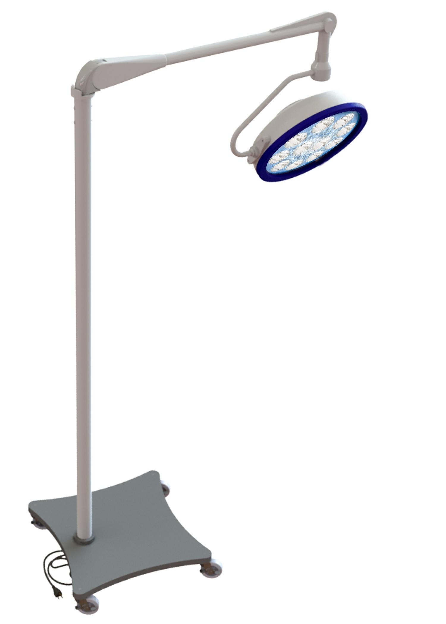 Prelude-LED-Exam_Mobile.jpg
